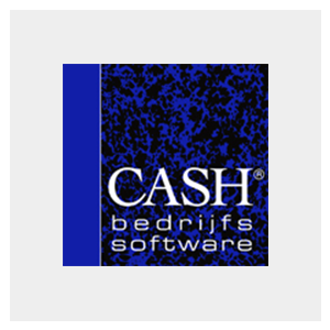 Cash Software