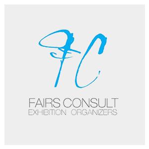 Fairs Consult