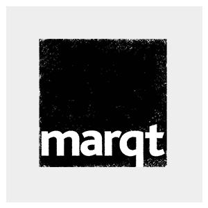 Marqt