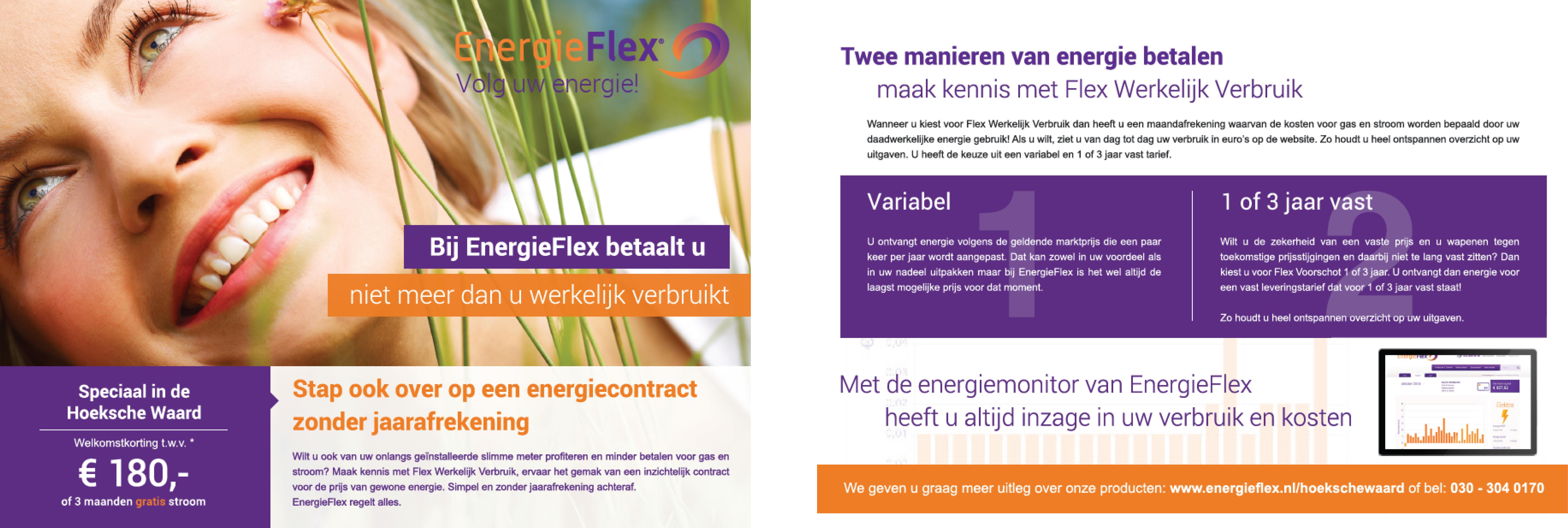 energieflex-image2