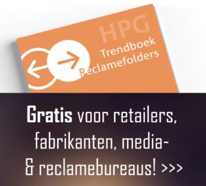 ad trendboek-02-01