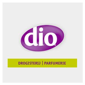 D.I.O. Drogist