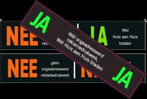 ja-ja-sticker